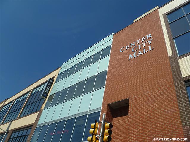 center-city-mall