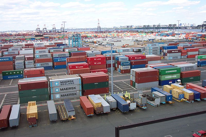shipping-container-wiki