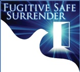 Fugitive-Safe-Surrender