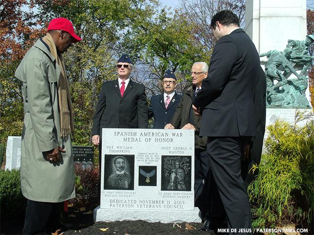 spanish-american-war-veteran-memorial