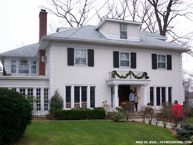 east-side-home-tour-paterson
