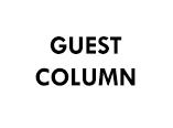 guest-column-paterson-times
