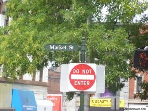 market-street-paterson