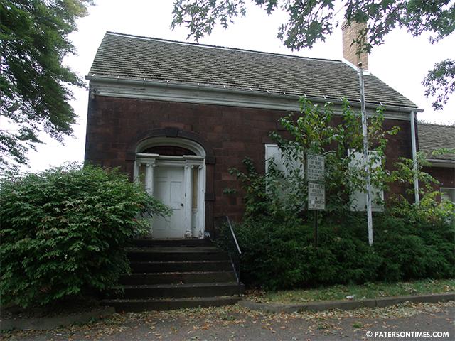 van-houten-house-westside-park-paterson