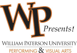 wp-presents