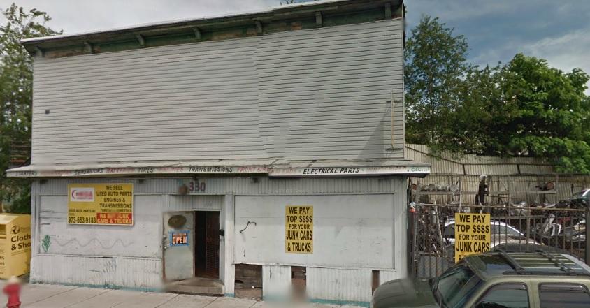 North-East-Auto-Sales-Paterson-NJ