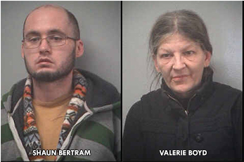 Shaun-Bertram-and-Valerie-Boyd-2-drug-dealer