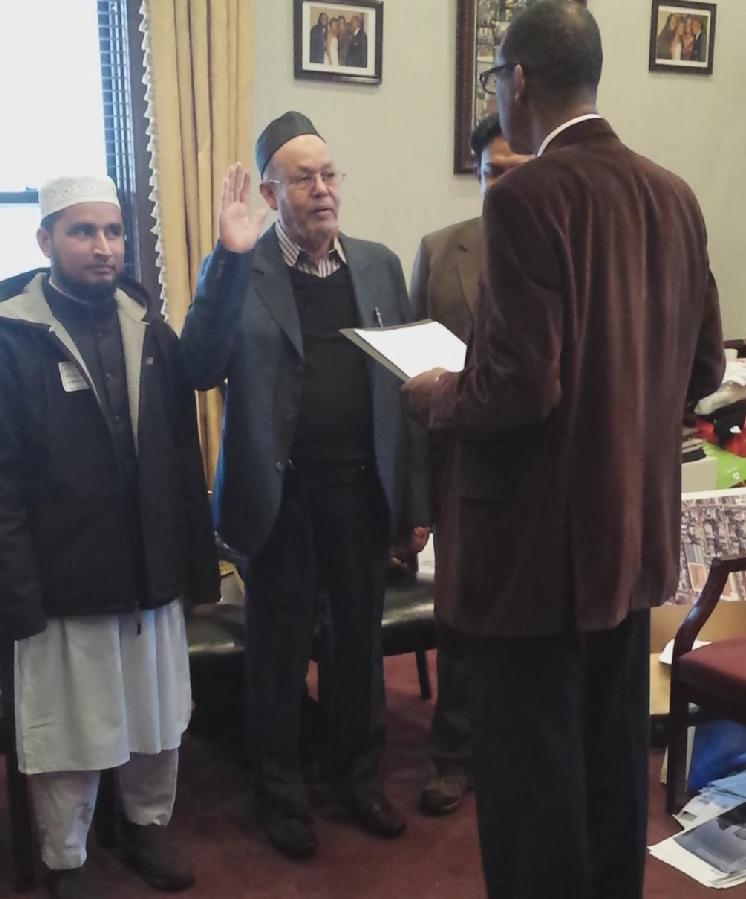 ansar-ahmed-paterson