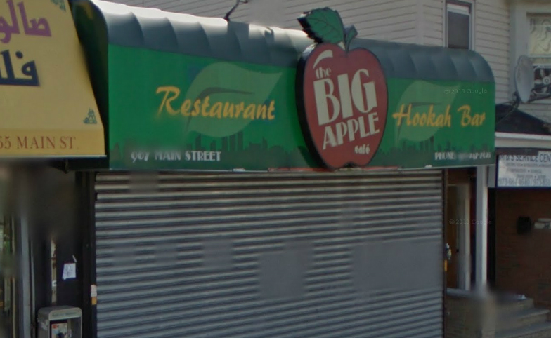 big-apple-hookah