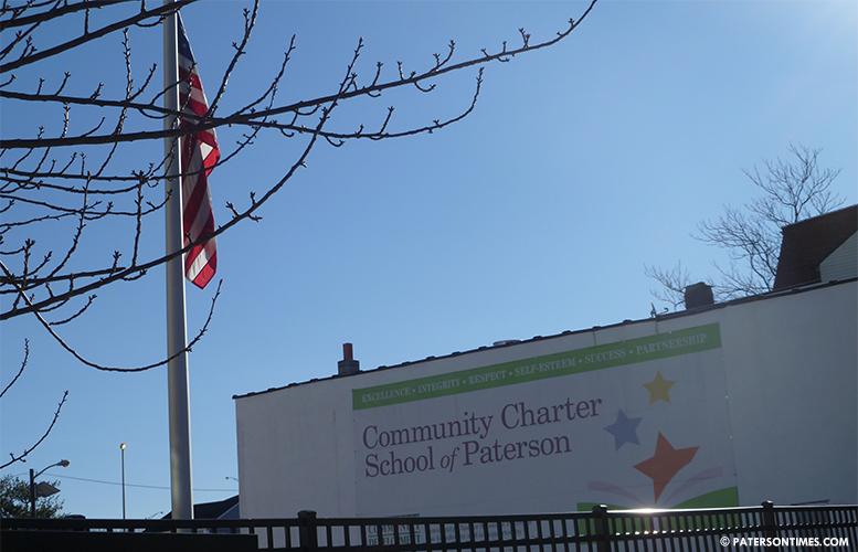 community-charter-school-paterson