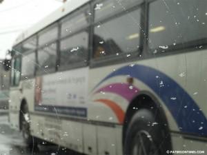nj-transit-bus-hits-warehouse