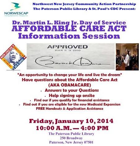 obamacare-paterson-info-session