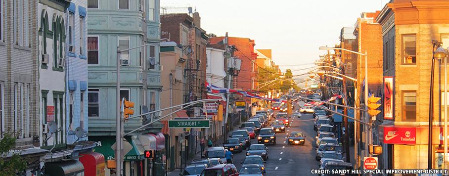 sandy-hill-sid-straight-street