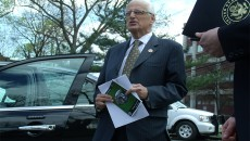 Bill-Pascrell-great-falls
