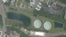 Stanley-M-Levine-Reservoir