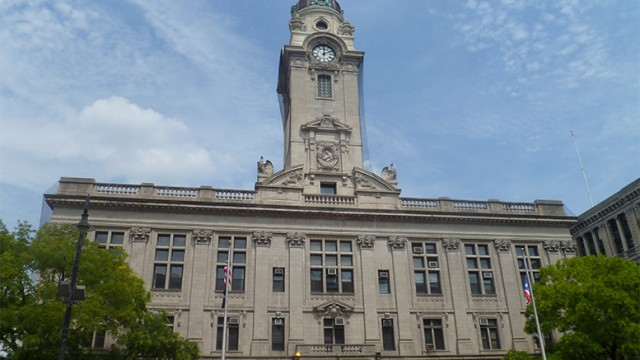 city-hall-building-paterson