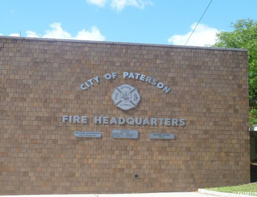 fire-department-headquarters-paterson