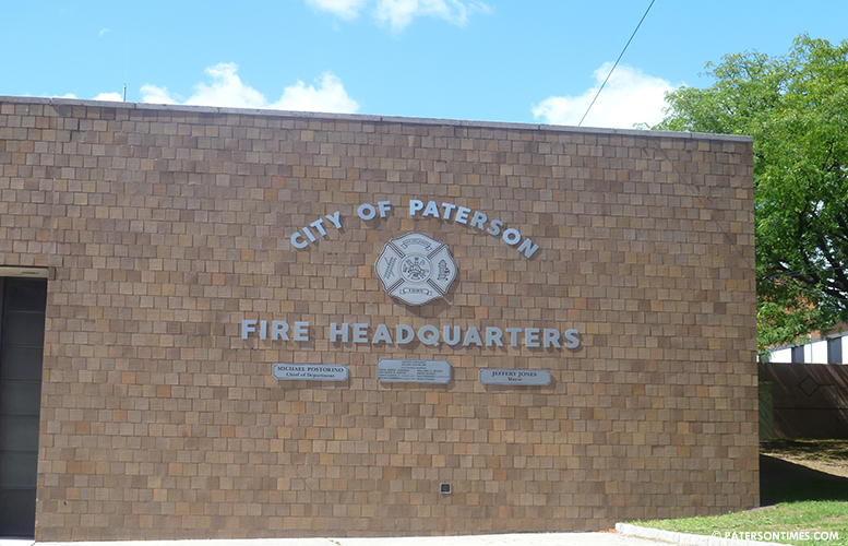 fire-department-headquarters-paterson