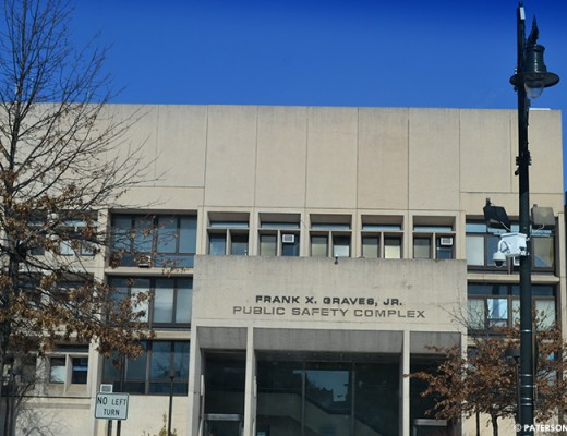 frank-x-graves-public-safety-complex