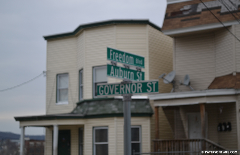 governor-street-paterson