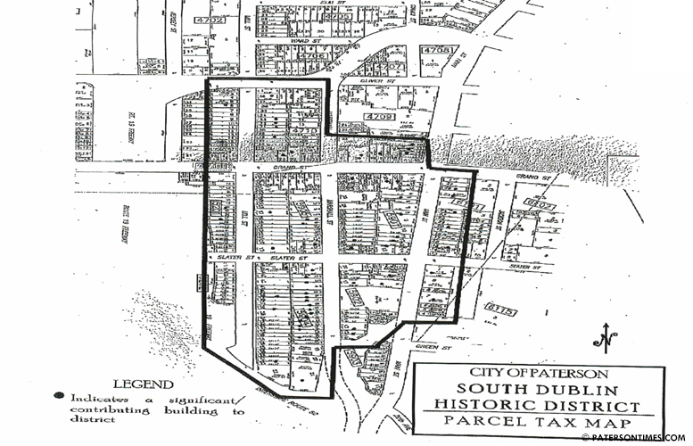 historical-dublin-district-paterson