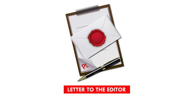 letter-to-editor-hq