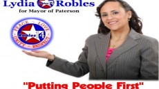 lydia-robles-for-mayor