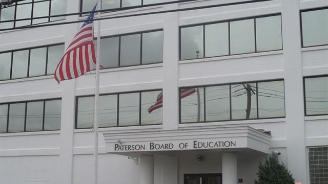 paterson-board-of-education-90-delaware