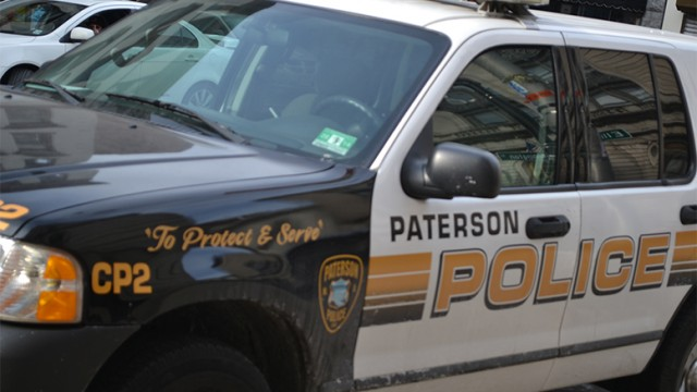 paterson-police-2014