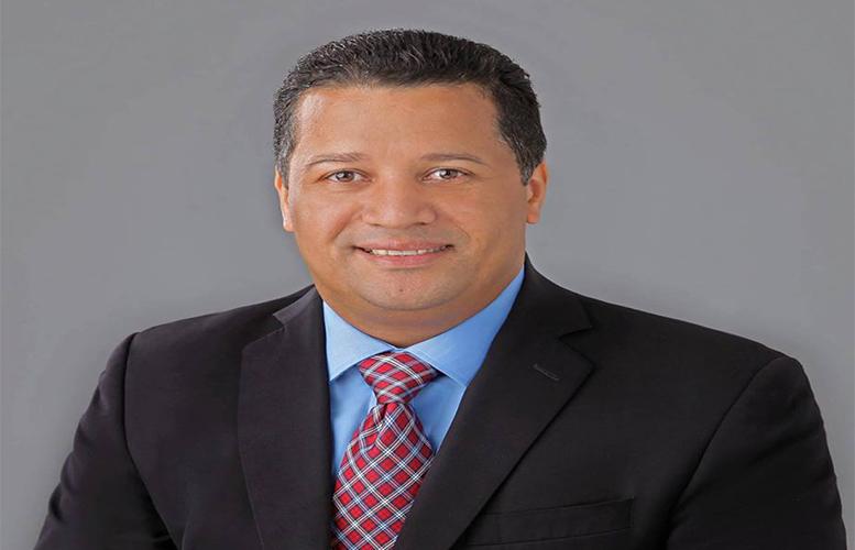 Rigo-Rodriguez-running-for-mayor