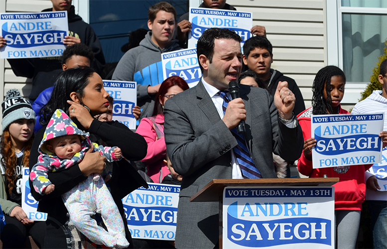 andre-sayegh-2014