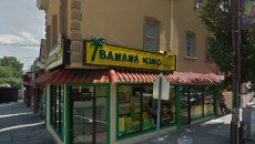 banana-king-997-madison-ave