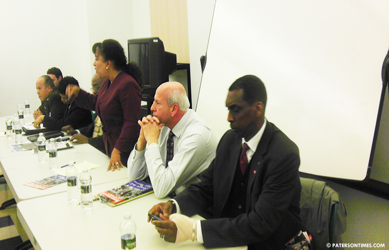 christopher-hope-candidate-forum