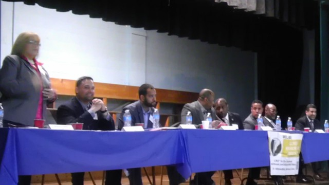 council-at-large-candidates-2014