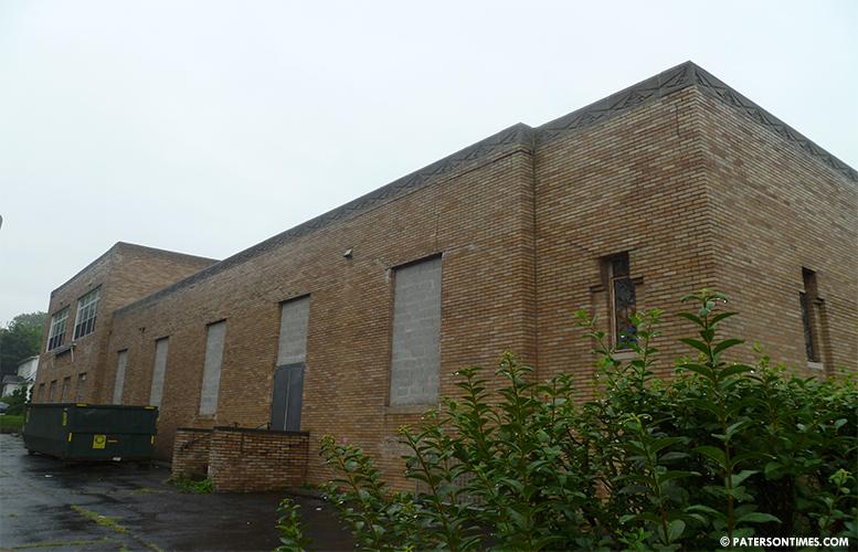 east-33rd-street-charter-school