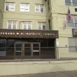 edward-w-kilpatrick-school