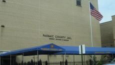 passaic-county-jail