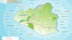 paterson-emerging-developments-projects