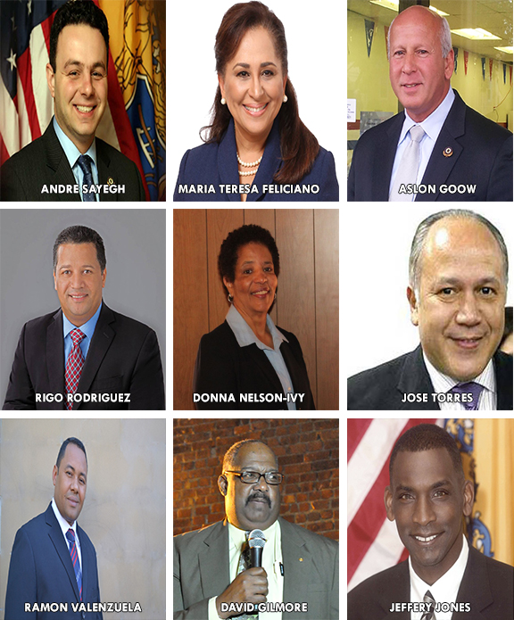 paterson-mayor-candidates