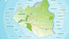 paterson-re-development-map-mayor-jones