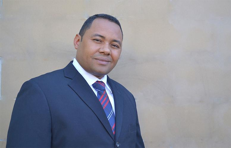 ramon-valenzuela-mayoral-candidate