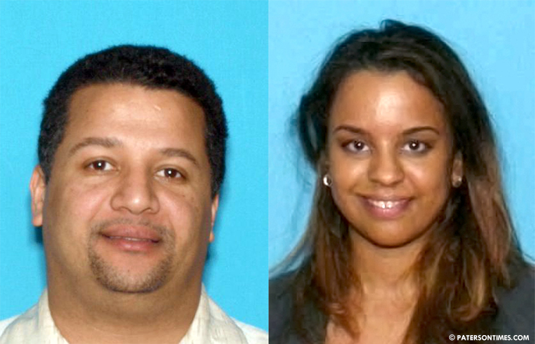 rigo-and-wife-indicted