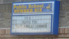 school-6-paterson-public-schools