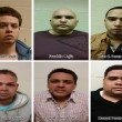 6-arrested-heroin-mill