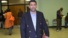 Haytham-Younes-council-at-large-candidate
