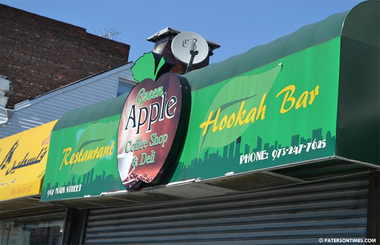 big-green-apple-hookah