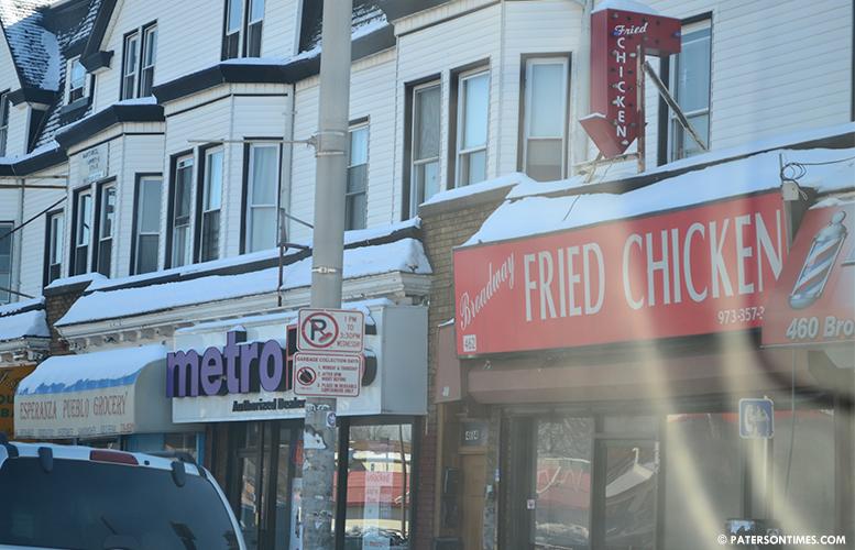 broadway-fried-chicken