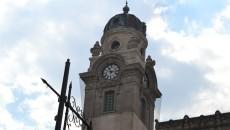 city-hall-steeple