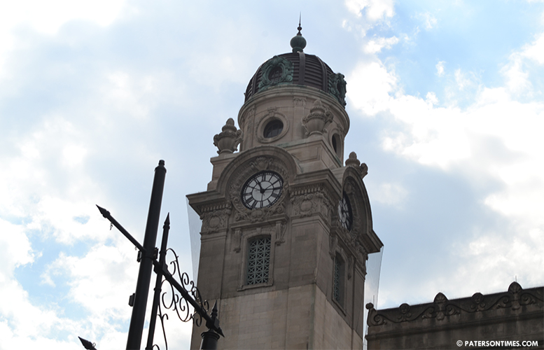 city-hall-steeple