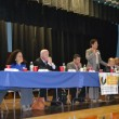 hillcrest-neighborhood-mayoral-forum